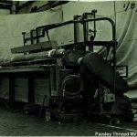 Anchor Mill - Collins Washing Machine 1-8-34