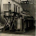 Anchor Mill Collins Washing Machine 1-8-35