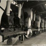 Anchor Mill LEA Coal Meter Nov 1936