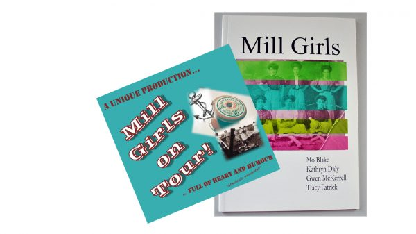 millgirls combined
